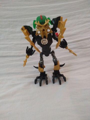 LEGO Hero factory 44003 - Foto 3