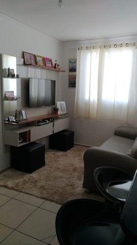 Lindo apartamento Bem localizado para Transferência - Foto 6