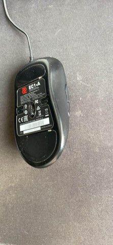 Mouse Zowie EC1-A - Foto 3