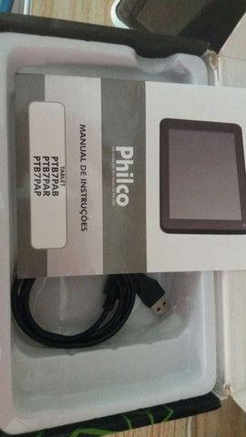 Tablet com Defeito - Foto 3