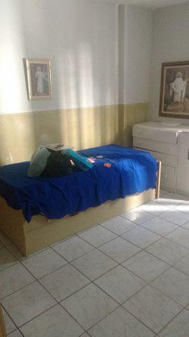 Alugo quarto mobiliado em Boa Viagem