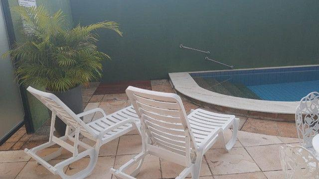 Residencial Biarritz Lagoa Nova R$ 260.000 - Foto 5