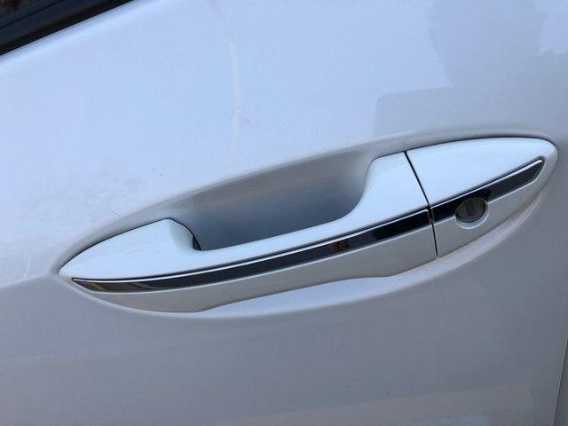 Corolla XEI 2019 2.0 Automático - Foto 17