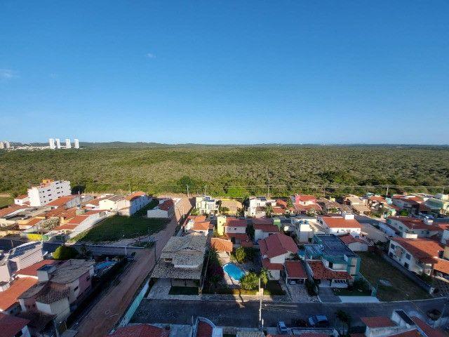 Campo Do Serrados, Locação, Com Taxas Inclusas