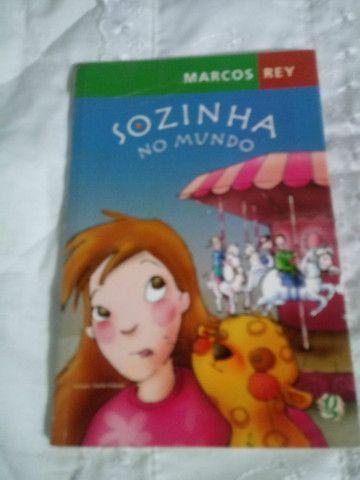 Livros didaticos - Foto 2