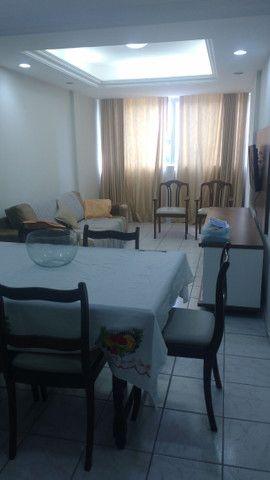 Alugo quarto em Boa Viagem - Foto 3