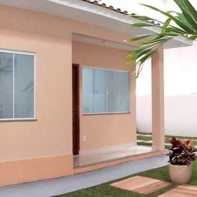 Casas Sem Entrada na Região dos Lagos - Foto 7