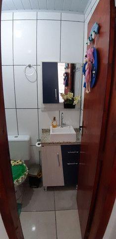 Apartamento para alugar em salinas - Foto 8