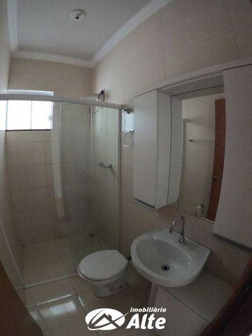 Casa 2 quartos Jd Olimpico - Foto 9