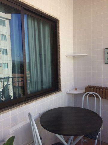 R$340.000 Apto 3 quartos Cobertura no Centro de Itaboraí. - Foto 7