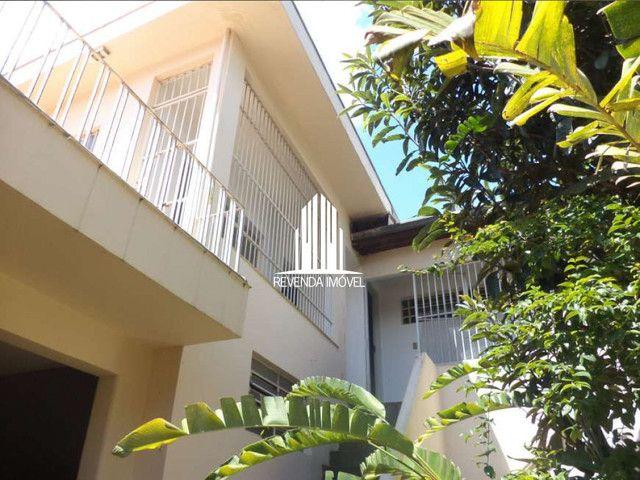 Casa à venda com 4 dormitórios em Vila da saúde, São paulo cod:OT1314_MPV - Foto 14