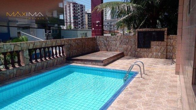 Praia Grande - Apartamento Padrão - Caiçara - Foto 15
