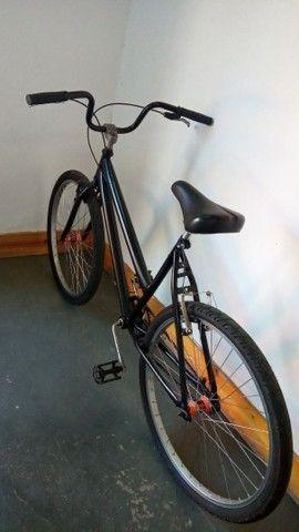 Bike customizada - Foto 4
