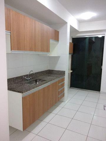 Apartamento Residencial Allegro
