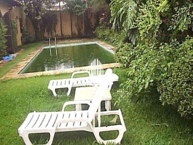 Casa para alugar com 4 dormitórios em Jardim leonor, São paulo cod:CA0755_MPV - Foto 10
