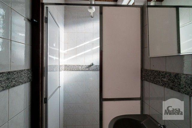 Apartamento à venda com 3 dormitórios em Santa efigênia, Belo horizonte cod:332280 - Foto 18