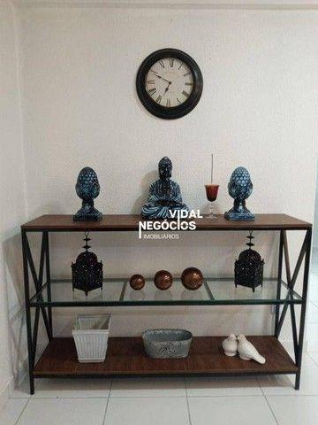 Apartamento no Ed. Torres Dumont - Pedreira - Belém/PA - Foto 20