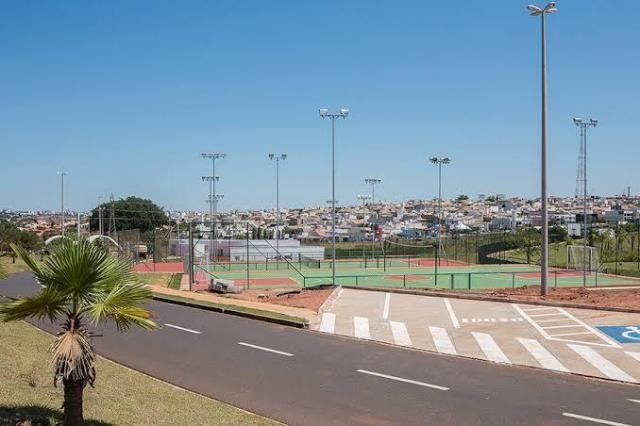 Terreno à venda, 400 m² por R$ 260.000 - Gaivota II - São José do Rio Preto/SP - Foto 10