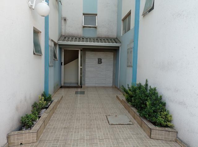 8008   Apartamento para alugar com 3 quartos em Jardim Novo Horizonte, Maringá - Foto 7