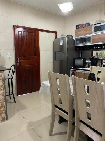 Casa com 3 dormitórios à venda por R$ 360.000,00 - Jóquei Clube - Fortaleza/CE - Foto 7