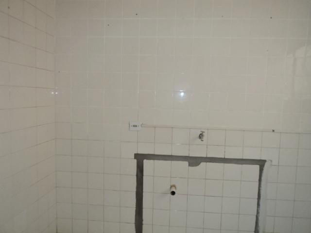 8008   Apartamento para alugar com 3 quartos em Jardim Novo Horizonte, Maringá - Foto 9