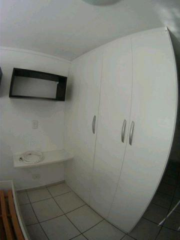 Locação   Apartamento com 21.38m², 1 dormitório(s), 1 vaga(s). Zona 07, Maringá - Foto 12
