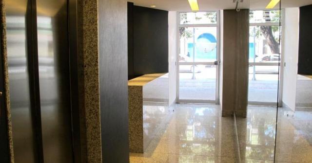 Andar Corporativo Comercial à venda, Santa Efigênia, Belo Horizonte - . - Foto 7