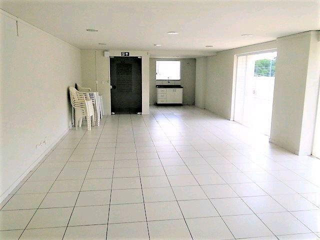 Locação   Apartamento com 21.38m², 1 dormitório(s), 1 vaga(s). Zona 07, Maringá - Foto 19