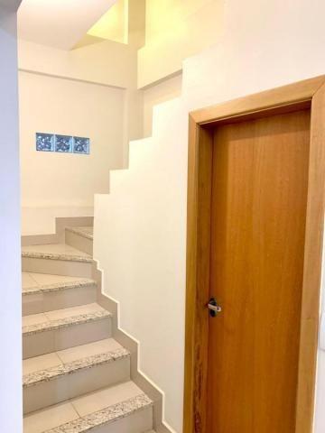 Casa para Venda em Goiânia, Jardim Atlântico, 3 dormitórios, 1 suíte, 3 banheiros, 4 vagas - Foto 13