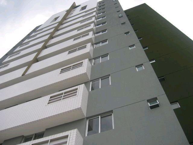 Locação | Apartamento com 36.08m², 1 dormitório(s), 2 vaga(s). Zona 07, Maringá