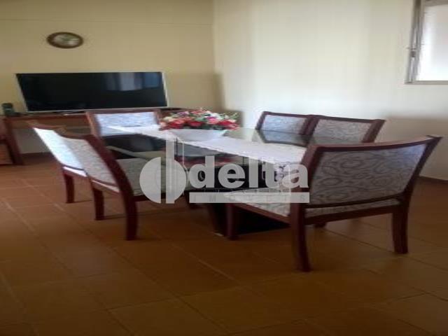 Apartamento à venda com 3 dormitórios em Martins, Uberlandia cod:28738 - Foto 5
