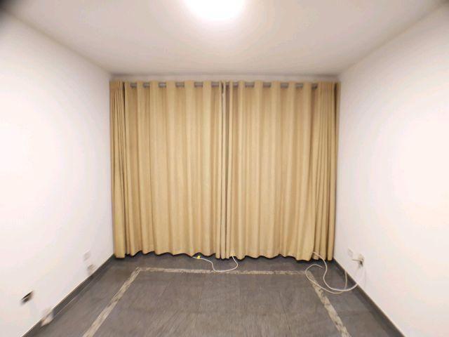 Locação   Apartamento com 204.23m², 3 dormitório(s), 1 vaga(s). Zona 01, Maringá - Foto 14