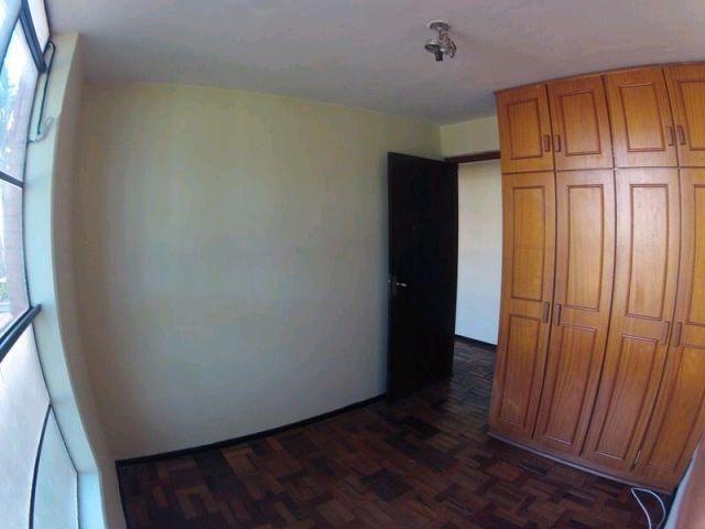 Locação | Apartamento com 80m², 3 dormitório(s), 1 vaga(s). Zona 7, Maringá - Foto 8