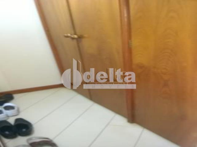 Apartamento à venda com 3 dormitórios em Martins, Uberlandia cod:28738 - Foto 19