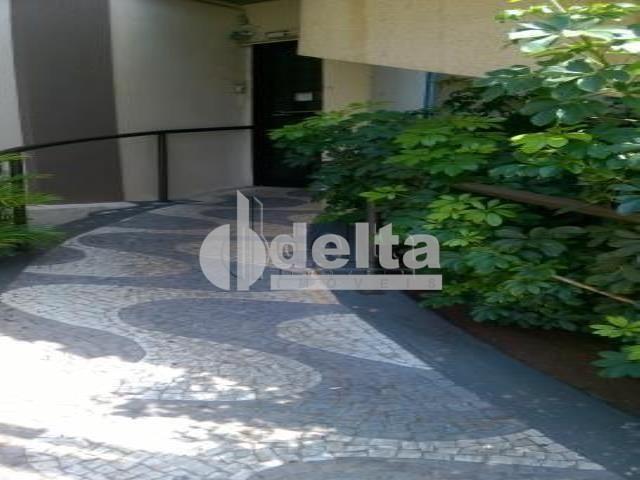 Apartamento à venda com 3 dormitórios em Martins, Uberlandia cod:28738 - Foto 2
