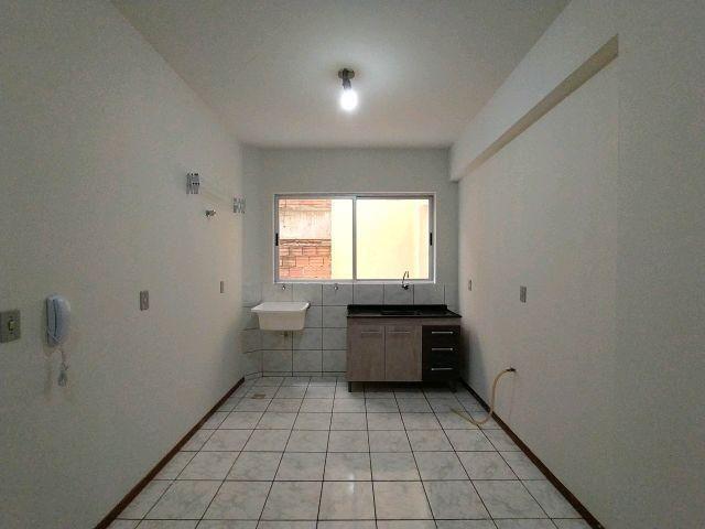 Locação | Apartamento com 34.62m², 1 dormitório(s), 1 vaga(s). Zona 07, Maringá - Foto 10
