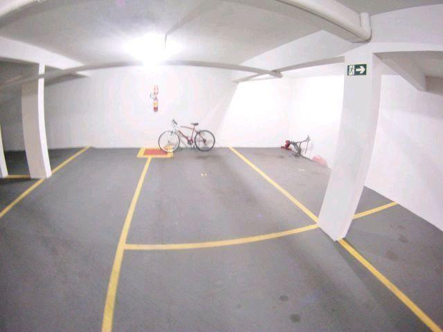 Locação | Apartamento com 39.58m², 1 dormitório(s), 1 vaga(s). Zona 07, Maringá - Foto 8