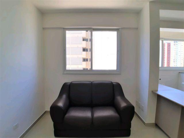 Locação | Apartamento com 38m², 1 dormitório(s), 1 vaga(s). Zona 07, Maringá - Foto 6