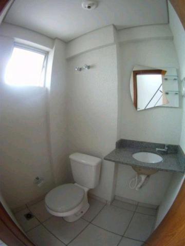 Locação | Apartamento com 36.08m², 1 dormitório(s), 2 vaga(s). Zona 07, Maringá - Foto 5