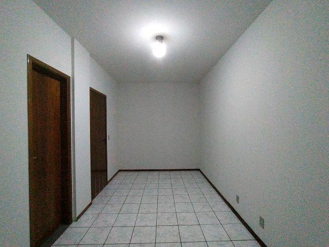 Locação | Apartamento com 34.62m², 1 dormitório(s), 1 vaga(s). Zona 07, Maringá - Foto 11