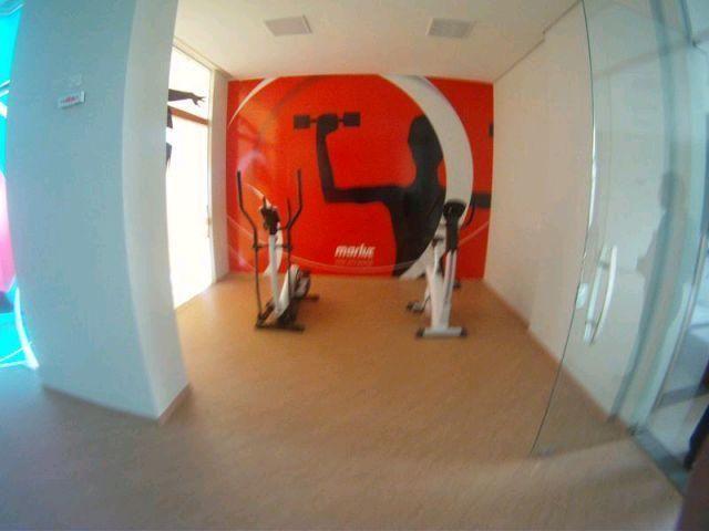 Locação | Apartamento com 62.72m², 3 dormitório(s), 1 vaga(s). Vila Bosque, Maringá - Foto 8