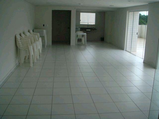 Locação | Apartamento com 36.08m², 1 dormitório(s), 2 vaga(s). Zona 07, Maringá - Foto 14