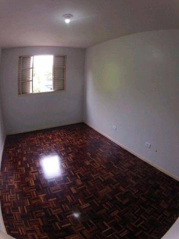 Locação   Apartamento com 90m², 3 dormitório(s), 1 vaga(s). Zona 07, Maringá - Foto 8