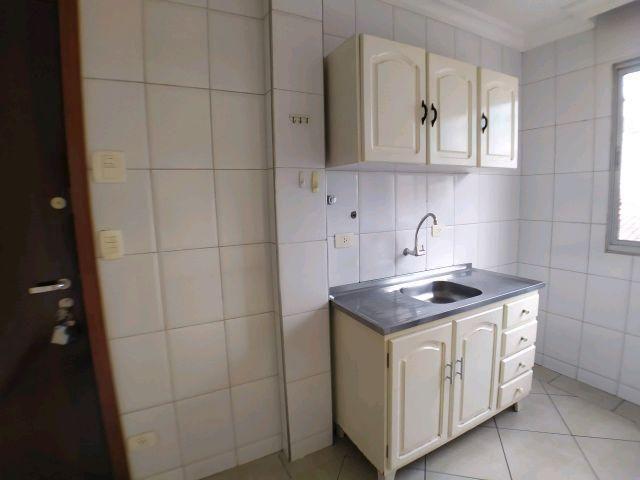 Locação | Apartamento com 98.44m², 2 dormitório(s), 1 vaga(s). Zona 07, Maringá - Foto 10