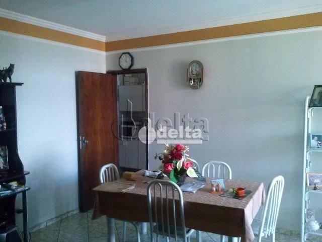 Apartamento com 2 dormitórios à venda, 73 m² por R$ 190.000,00 - Aparecida - Uberlândia/MG - Foto 5