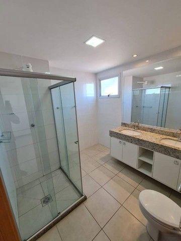 Apartamento para venda com 134 metros quadrados e 3 suítes no Jardim das Américas em Cuiab - Foto 9