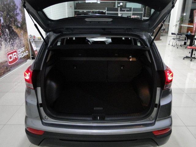 Hyundai Creta Action 1.6 16V Flex Aut. 0km - Foto 11