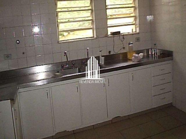Casa para alugar com 4 dormitórios em Jardim leonor, São paulo cod:CA0755_MPV - Foto 8