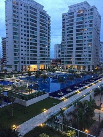 OPORTUNIDADE: apt para venda com 250 metros quadrados com 4 quartos em Ponta D'Areia - São - Foto 10