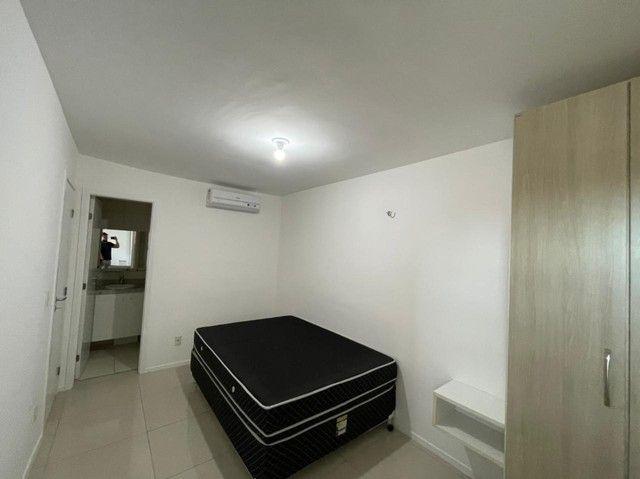 Apartamento no Renasçenca de 3 quartos  - Foto 8